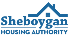 Sheboygan Housing Authority